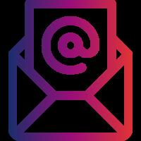 Meer Mail