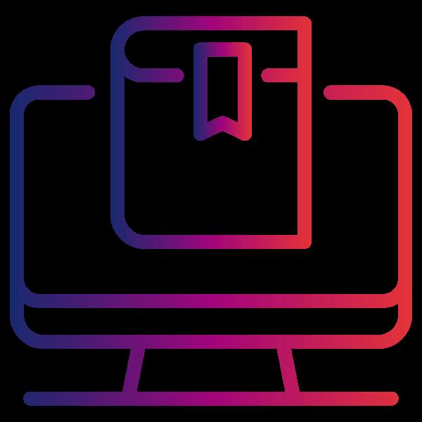 Ebook Icon1
