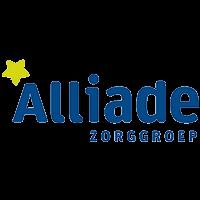 Alliade