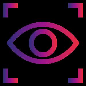 Eye441