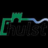 Hulst