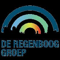 Regenboog Groep