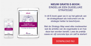 E-book Strategymaps