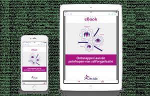 Ebook Zelforganisatie