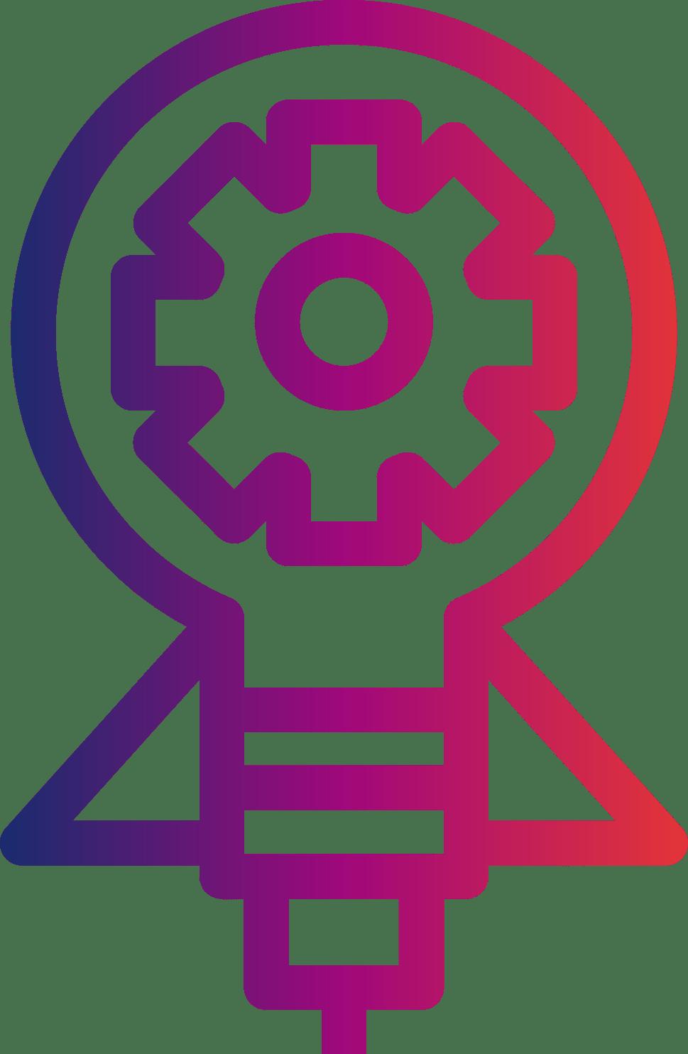Teams ontwikkelen
