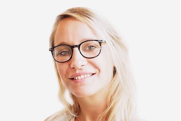 Eline Eussen